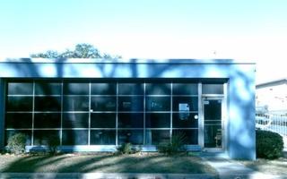 Jacksonville FL Garage Door Repair YellowPagescom