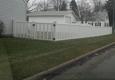 Southwest Michigan Fence - battle creek, MI