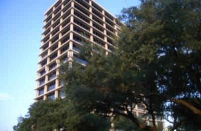 Lynn O Surls & Co - Dallas, TX