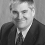 Edward Jones - Financial Advisor: Kevin L Humphrey