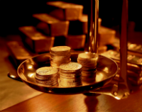 coin buyer