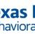 Texas Health Behavioral Health Center Frisco