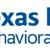Texas Health Behavioral Health Center Southlake