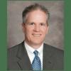 David Kite - State Farm Insurance Agent