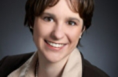 Dr. Amanda Marie Dornfeld, MD - Columbus, IN