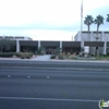 Palm Mortuaries Cemeteries and Crematories