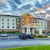 Holiday Inn Express & Suites Morristown