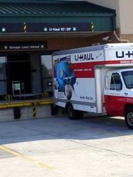 U-Haul Moving & Storage of Bolingbrook