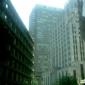 RBC Global Asset Management - Boston, MA