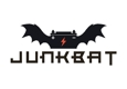 Junkbat LLC - Durham, NC