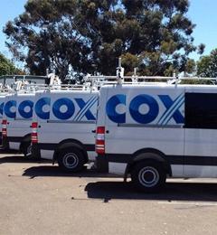 Cox Authorized Retailer - Las Vegas, NV