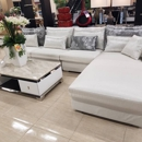 Furniture Fashions