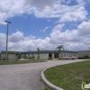 Pemebroke Pines Charter School
