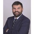 Stephen Couvillon - State Farm Insurance Agent