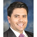 Rudy Partida - State Farm Insurance Agent