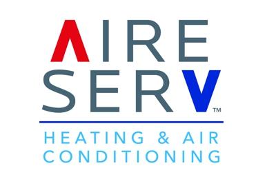 Aire Serv Heating & Air Conditioning - Edmond, OK