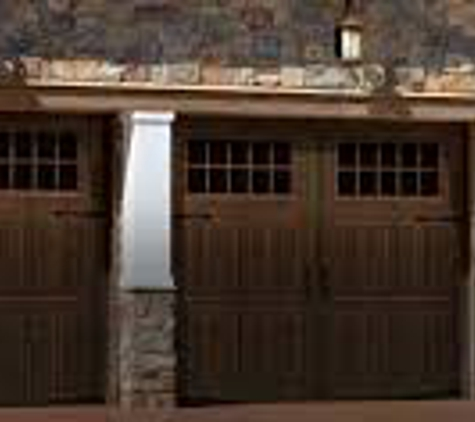 Mr Garage Door Repair - Chandler, AZ