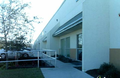 Braille Battery, Inc - Sarasota, FL
