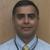 Dr. Yash Pal Sethi, MD