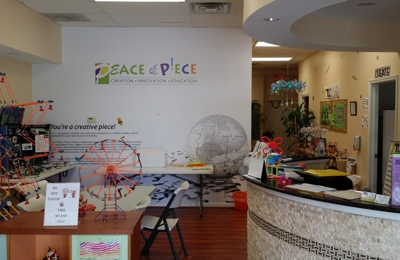 Peace Piece After School Learning Center 6250 Abbotts Bridge Rd