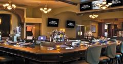 Sean Patrick's Irish Pub & Grill - North Las Vegas, NV