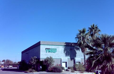 Evergreen Turf Inc - Chandler, AZ