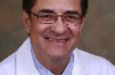 Dr. Dushyant N Patel, MD - San Jose, CA