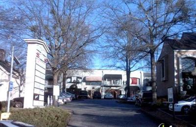 Salon Carcica - Atlanta, GA