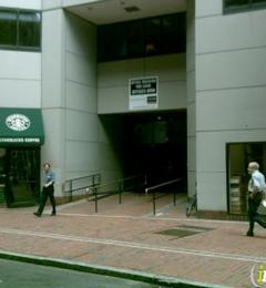 Starbucks Coffee - Boston, MA