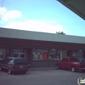 Phillips 66 - Houston, TX