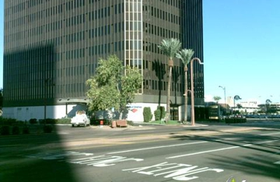 Guardian Investigations & Docu - Phoenix, AZ