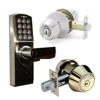 Best Locksmiths