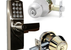 Advanced Lock And Key - Brockton, MA