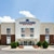Candlewood Suites Erie