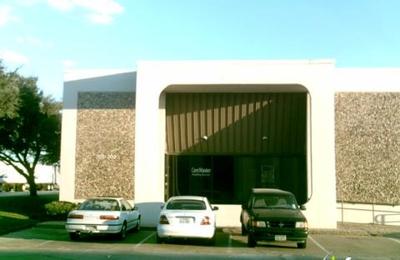 Caremaster Bldg Services - Dallas, TX