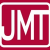 James M Tinnin DDS, MsD, PA
