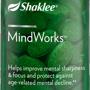 Shaklee Distributor:  Baileys' Health and Wellness