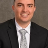 Edward Jones - Financial Advisor: Zachary B Firestone