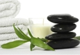 natUreal Wellness Spa - Suitland, MD