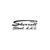 Sherrell Steel, LLC