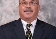 Shawn Black Tervelt: Allstate Insurance - New Bern, NC