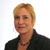 Anita Stephens-Ameriprise Financial Services, Inc