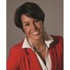 Val Laskowski-Martinez - State Farm Insurance Agent