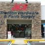 Trenton Hardware & Farm Supplies - Trenton, FL