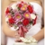 Floral Supply Ctr Wedd & Party