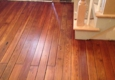 Shaw Floor Service Inc