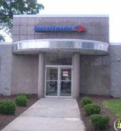 Bank Of America 147 Washington St Hartford Ct 06106 Yp Com