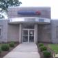 Bank of America - Hartford, CT