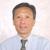 Dr. Kong K Wong, MD - CLOSED