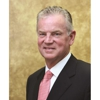 Shawn Wilkins - State Farm Insurance Agent
